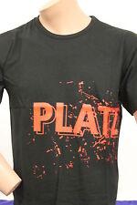 """Original Jägermeister """"Platzhirsch"""" T-Shirt / Shirt , Gr. L , Neu & OVP"""
