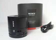 Sony QX100 (RX100)  for smartphone