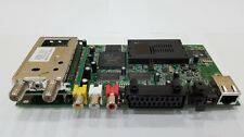 Motherboard for Original Dreambox DM500 S Digital Satellite Receiver