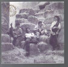 """Hombres G Y cayo la bomba fétida 7"""" Single 1986"""