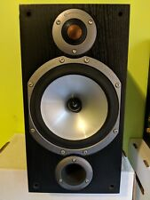 Monitor Audio Bronze BR2 Bookshelf Speakers - FREE SHIPPING