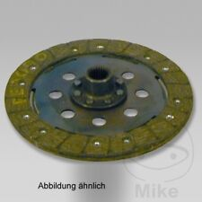 For BMW R 1150 GS ABS 2000 TRW Lucas Clutch Disc