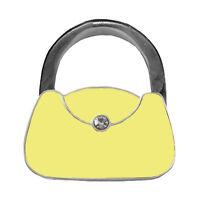 The Handbag Hook - Shiny Enamel