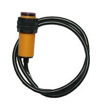 Infrarot Lichtschranke E18-D80NK 3-80cm Arduino Raspberry Pi (0035)