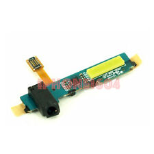 NEW Home Button Keypad Membrane Headphone Jack Flex Cable Samsung Nexus S i9020