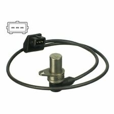 Crank Shaft Sensor for BMW E34 520i 525i 525ix 2.0 2.5 M20 M50 Petrol Delphi