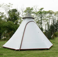 Tipi products for sale | eBay