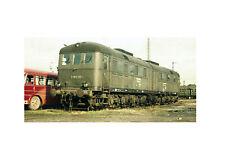 Märklin 1 55286 Diesellokomotive V 188 001 a/b Neuware