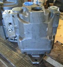 Parker Hydraulic Piston Pump Vp1 095 Ru Sv S 000 P 3783865 202003161580 Use