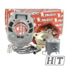 Zylinder Kit Hebo Manston REvolution 70ccm Piaggio 50