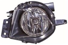 BMW 3 Series E90/91 2005-9/2008 Spot Fog Light Lamp N/S Passenger Side Left
