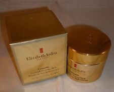 Elizabeth Arden Ceramide Overnight Firming Mask 1.7oz NEW IN BOX