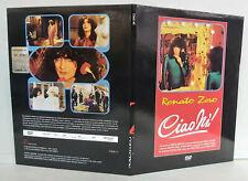 02856 DVD - Renato Zero Collection - CIAO NI'!