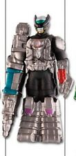 Kamen Rider OOO Figura Nacimiento Day Suave Vinilo Hero - 10 cm - Bandai