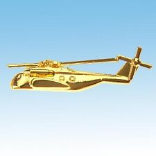 Pin's Helicopter Sikorsky CH-53