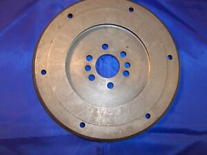 Lotus Twin Cam Elan Europa Super Seven Race Flywheel Ford 105E 109E 116E 125E