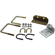 Moog   Steering Damper Bracket Kit  SSD103