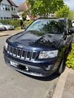 jeep compass cdr fully equipped 51 k miles good condition