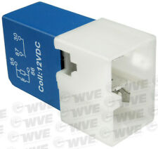 WVE by NTK 1R1891 A//C Compressor Control Relay