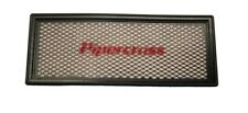 Pipercross Sportluftfilter für Audi A4 B8/8K A5 8T/8F Q5 8R 1.8 + 2.0 TFSI 2 TDI