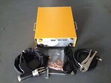 SCT-1600 Capacitor Discharge CD Stud Welder Spot Welding Machine M3-M8 220V