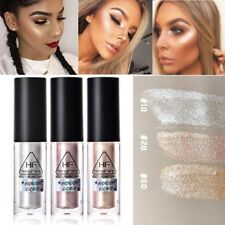 Original Liquid Highlighter Makeup Shimmer Face Highlight Illuminator Oil Glow