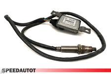 Original NOX sensor VW,Seat,Audi,Skoda 03L907807AD 8K0907807C