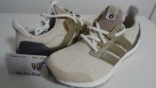 New Men's Size 9.5 Adidas UltraBOOST Lux Sneakersnstuff x Social Status DB0338