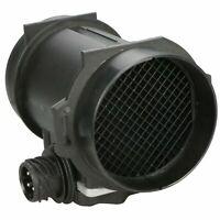 MAF Mass Air Flow Meter Sensor for BMW 323i 328i 528i 323is 328is M3 13621703275