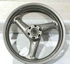 cerchio ruota anteriore ducati 748 front wheel 50120191AF