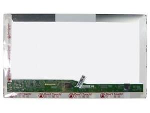 """BN 15.6"""" LAPTOP SCREEN HD+ MATTE AG WVA LEFT CONN. FOR HP COMPAQ 6555b N530"""