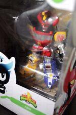 DINO MEGAZORD #031 Bandai TAMASHII BUDDIES Mighty Morphin Power Rangers Figure