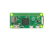 Brand New Raspberry Pi Zero W , Wireless Bluetooth 4.1 WiFi