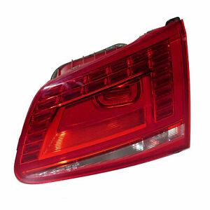 VW Touareg 7P LED Rear Light inside Right 7P6945308 Tail Light