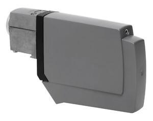 Kathrein UAS 584 Quattro LNB / 10,70-12,75 GHz / 4 Ausgänge / Verstärkung >50 dB