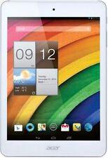 Acer Windows 8 Tablets