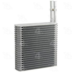 For Jeep Cherokee TJ Wrangler A/C Evaporator Core Four Seasons 54188