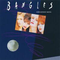 [Music CD] Bangles - Greatest Hits
