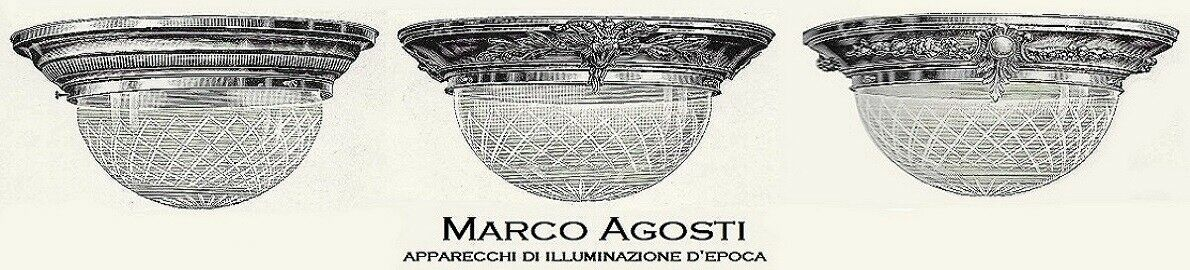 Marco Agosti