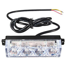attaches your or map lighting colors car interior amazing rc brinkmann design that styles to dashboard of models lights light varying sylvania led mood