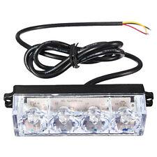 lighting car smd lights light led lamp supplier