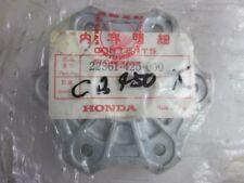 Honda CB 750 KZ / KA KUPPLUNGSHUBSCHEIBE 22361-425-000 /