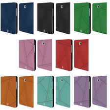 """Custodie e copritastiera blu per tablet ed eBook per Samsung Dimensioni compatibili 8"""""""