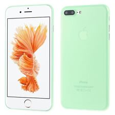 Altri accessori Verde Per iPhone 7 per cellulari e palmari