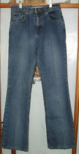 Maurices Women's Jeans Size 1/2 Regular