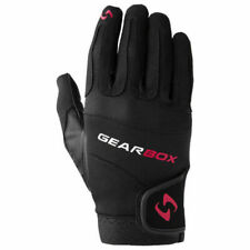 Gearbox Movement Glove Left Hand Large Gbmovel-l