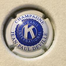 new Capsule Champagne HERARD PAUL 80 ans APB