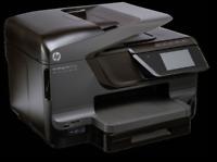 ^^HP Officejet Pro 276dw / OfficeJet Pro 8600 Plus CR770A Duplex WLAN ADF FAX