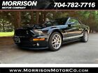 2008 Ford Mustang  2008 Ford Mustang Shelby GT500