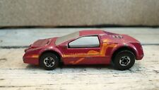 HOT WHEELS CRACK Ups, Crash Car, 80er Jahre, Spielzeugauto